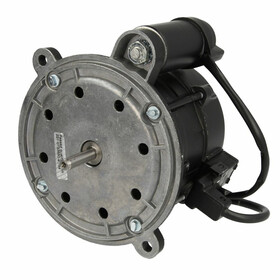Electro-oil Brennermotor 90 W 42339