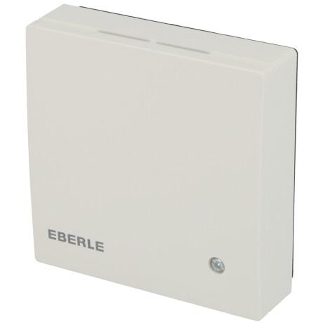 Eberle Controls Adapterrahmen ARA 1 E  weiß Neu!