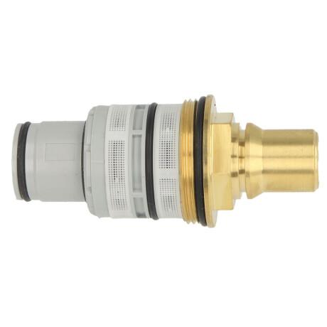 Ideal Standard A962229NU Thermoelement für AP und UP-Thermostate