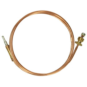 Vaillant Thermoelement 171177