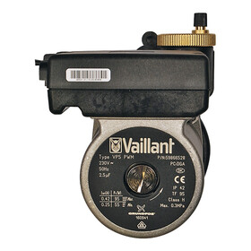 Vaillant Pumpe 160950